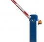 Шлагбаум  BARRIER-5000 со стрелой 5 метров