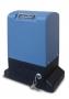 Комплект привода в маслянной ванне Doorhan SLIDING-1300