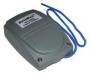 Приемник внешний 2-канальный 433 МГц
